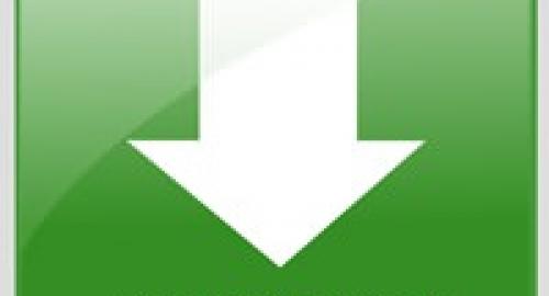 Come ottenere un antivirus gratis per il tuo PC [download]